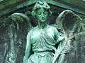 Daniel Leet Oliver Monument, Allegheny Cemetery, 2015-05-16, 02.jpg