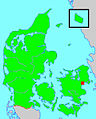 Danmark - Greve Strand.jpg