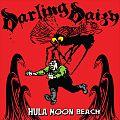 Darling Daizy Hula moon beach single.jpg