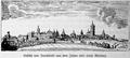 Darmstadt-1661.png