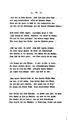 Das Heldenbuch (Simrock) III 070.png