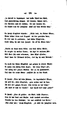 Das Heldenbuch (Simrock) III 181.png
