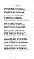 Das Heldenbuch (Simrock) IV 152.png