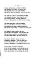 Das Heldenbuch (Simrock) V 076.png