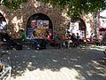 Das Marstall Cafe IMG 1146.jpg