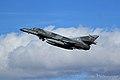 Dassault-Breguet Super Étendard (8681244312).jpg
