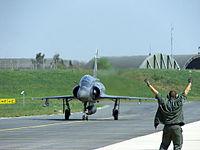 Dassault Mirage 2000D (3897394661).jpg