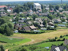 Daugai, Lithuania - panoramio (61).jpg