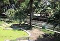 Davao Crocodile Park 01.jpg