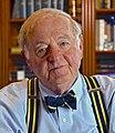 David B. Levine, MD 2013.jpg