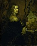 David Beck - Queen Christina - KMSsp288 - Statens Museum for Kunst.jpg