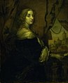 David Beck - Queen Christina - KMSsp288 - Statens Museum for Kunst.jpg