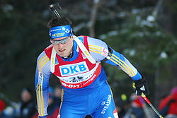 David Ekholm Ostersund 2008.jpg