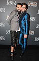 David Jones AW13 Fashion Launch (8449737013).jpg