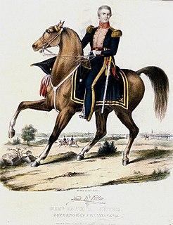 David R. Porter ninth Governor of Pennsylvania