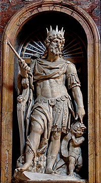 David - Wikipedia, the free encyclopedia