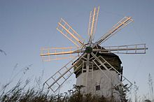 Davidson Windmill.jpg