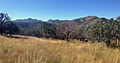 Davis Mountains Preserve 2.JPG