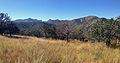 Davis Mountains Preserve 2.JPG