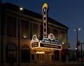 Davis Theatre, Montgomery, Alabama LCCN2010637468.tif