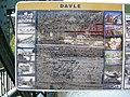 Davle, informační tabule.jpg