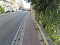 Dawret in-Nawfragju, San Pawl il-Baħar, Malta - panoramio (6).jpg