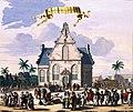 De-Kruis-Kerk-op-Batavia-1682.jpg