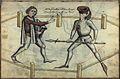De Alte Armatur und Ringkunst Talhofer 159.jpg