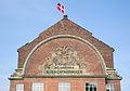 De Danske Sukkerfabrikker (15725936859).jpg