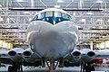 De Havilland Comet 1XB (27364560594).jpg