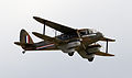 De Havilland DH 89A Dragon Rapide G-AGJG 3 (5926654501).jpg