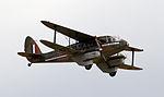 De Havilland DH 89A Dragon Rapide G-AGJG 3 (5926654501).jpg