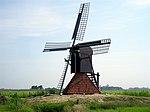 De Jansmolen Goengahuizen 05.JPG