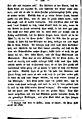 De Kinder und Hausmärchen Grimm 1857 V1 171.jpg