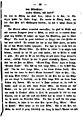 De Kinder und Hausmärchen Grimm 1857 V2 079.jpg
