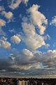 De Madrid al cielo 195.jpg