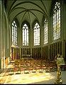 De O.L.Vrouwkerk, Gravenkapel - 354551 - onroerenderfgoed.jpg
