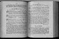 De Schauenburg Allgemeines Deutsches Kommersbuch 150.jpg