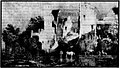 De Telegraaf vol 085 no 28169 De ruïne van Kasteel de Haar.jpg