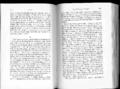 De Wilhelm Hauff Bd 3 182.png