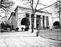De dierentuin, Egyptische tempel - 356610 - onroerenderfgoed.jpg