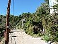 De weg naar de pretpark Tibidabo.jpg