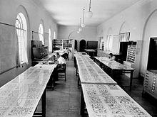 where are the dead sea scrolls today