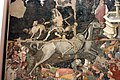 Death - Triumph of Death - Palazzo Abatellis - Palermo - Italy 2015.JPG