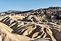 Death Valley - Zabriskie Point.jpg