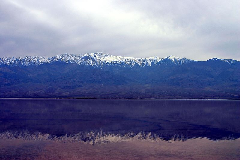 ملف:Death Valley IMG 1936.jpg