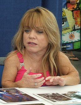 Debbie Lee Carrington 2010.jpg