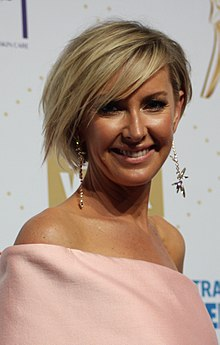 Deborah Knight arrives at the 58th Annual Logie Awards at Crown Palladium (26655507170).jpg