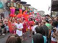 Decadence 2013 Parade Plumes.JPG