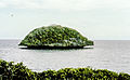 December 1982, Hundred Islands.jpg